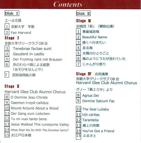 Kyoto & Harvard CD cover 3.jpg