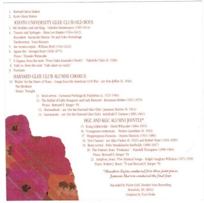 HGCAC Hawaii Concert CD Cover - inside.jpg
