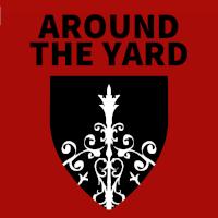 AROUND THE YARD.png