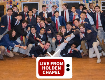 Fall Retreat - The Harvard Glee Club is Back REC.png