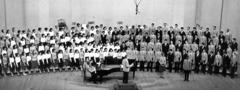 HGC 1967.jpeg
