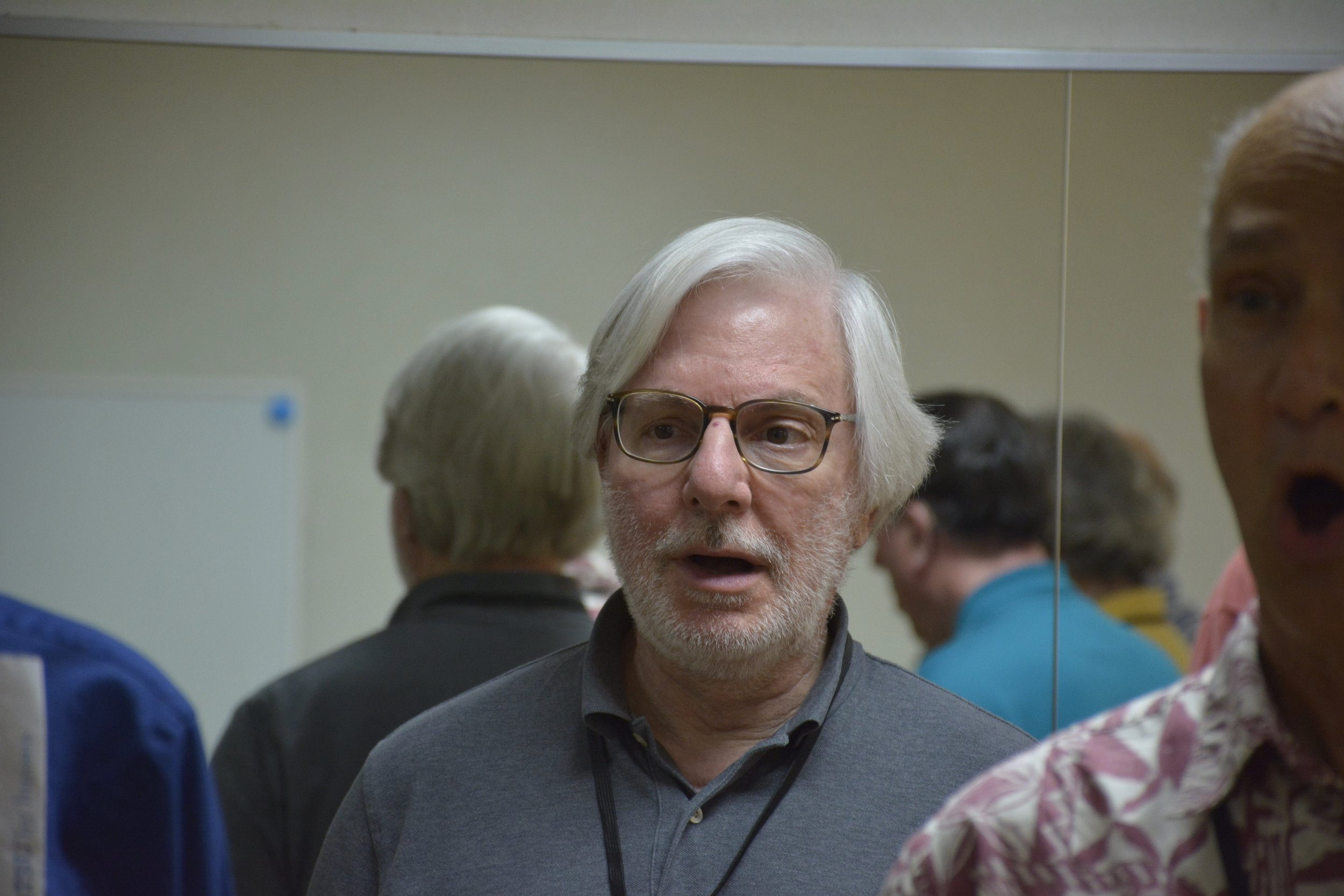 James Rabb - _DSC2012.jpg