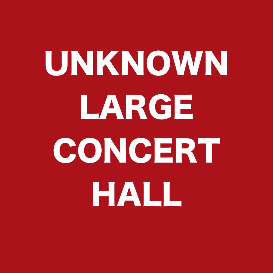UNKNOWN LARGE CONCERT HALL.jpg