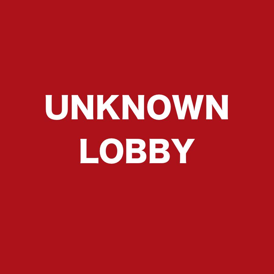 UNKNOWN LOBBY.jpg