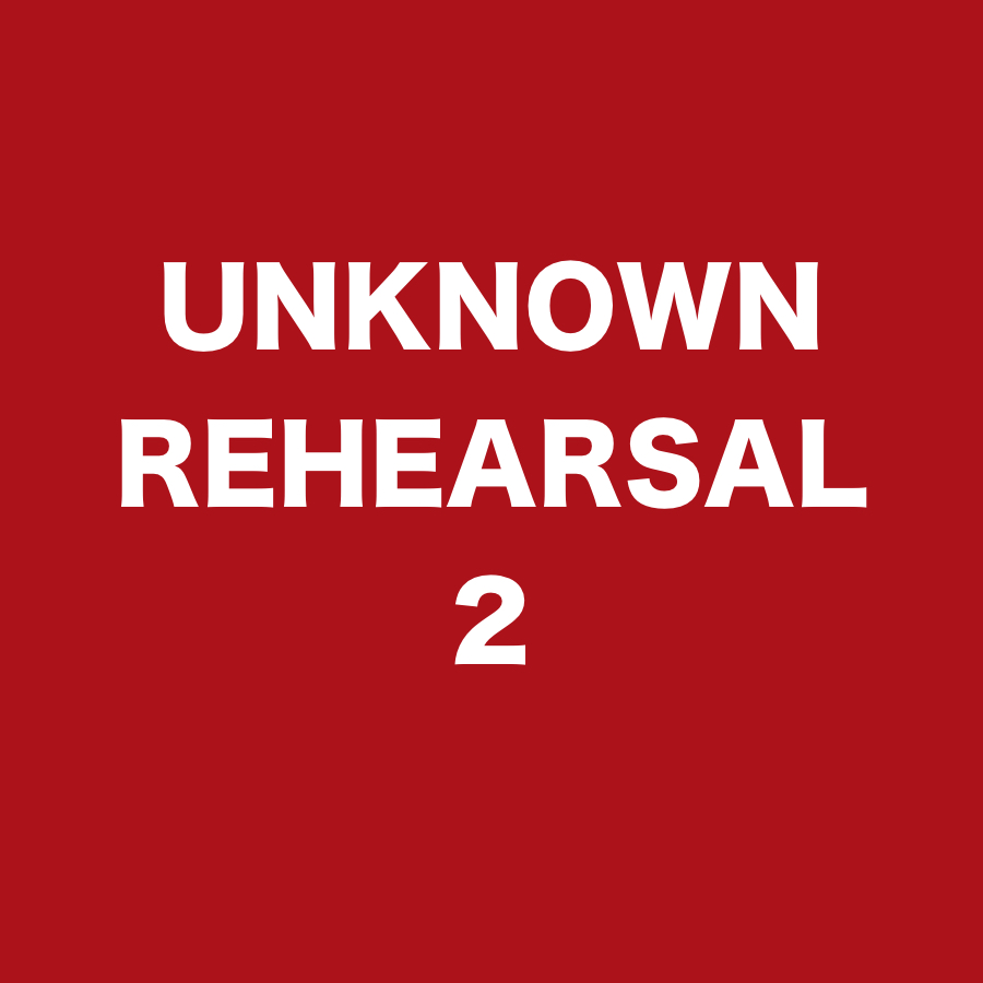 UNKNOWN REHEARSAL 2.jpg
