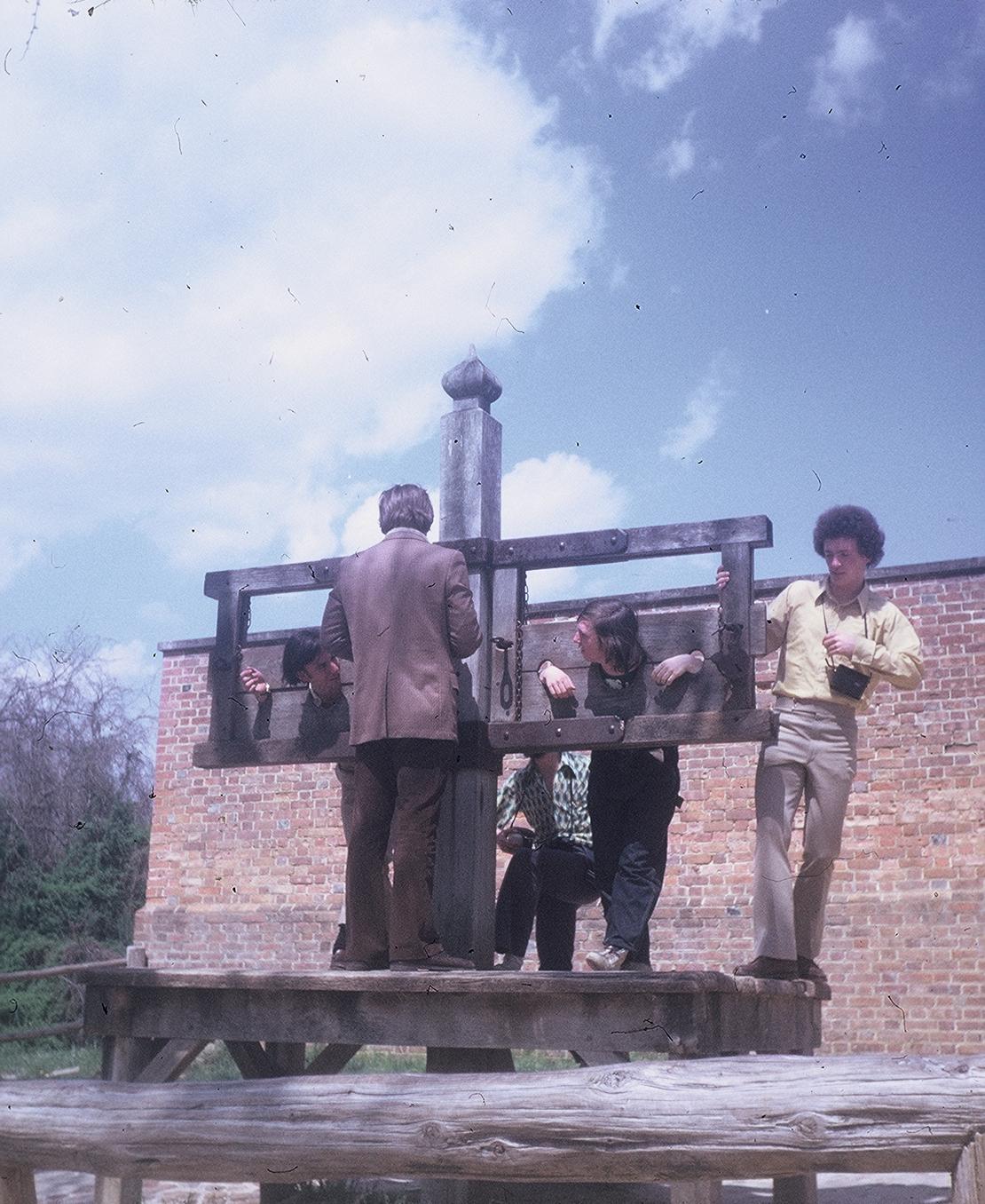 Spring_tour_1973_Willamsburg_staudt4-R1-E020.jpg
