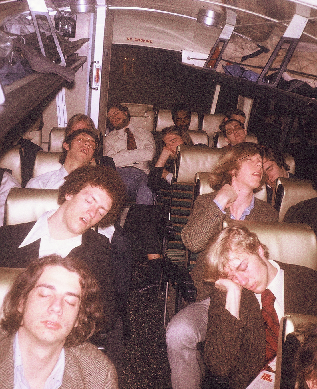 Spring_tour_1973_Willamsburg_staudt4-R1-E024.jpg