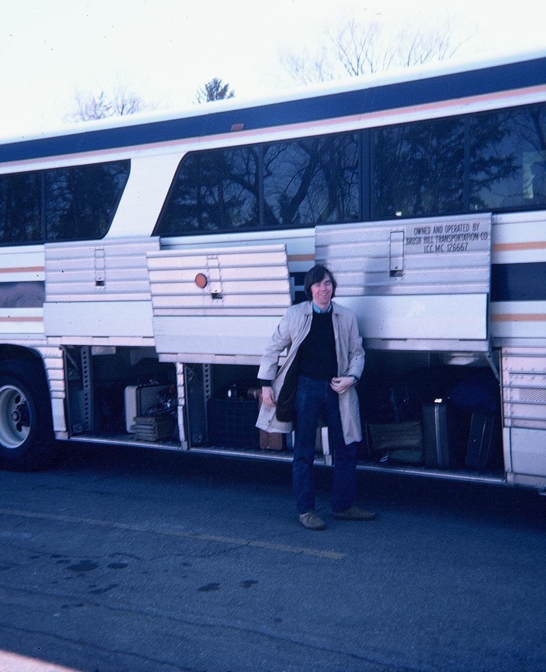 Spring_tour_1975_Birmingham_MI_staudt4-R1-E032.jpg