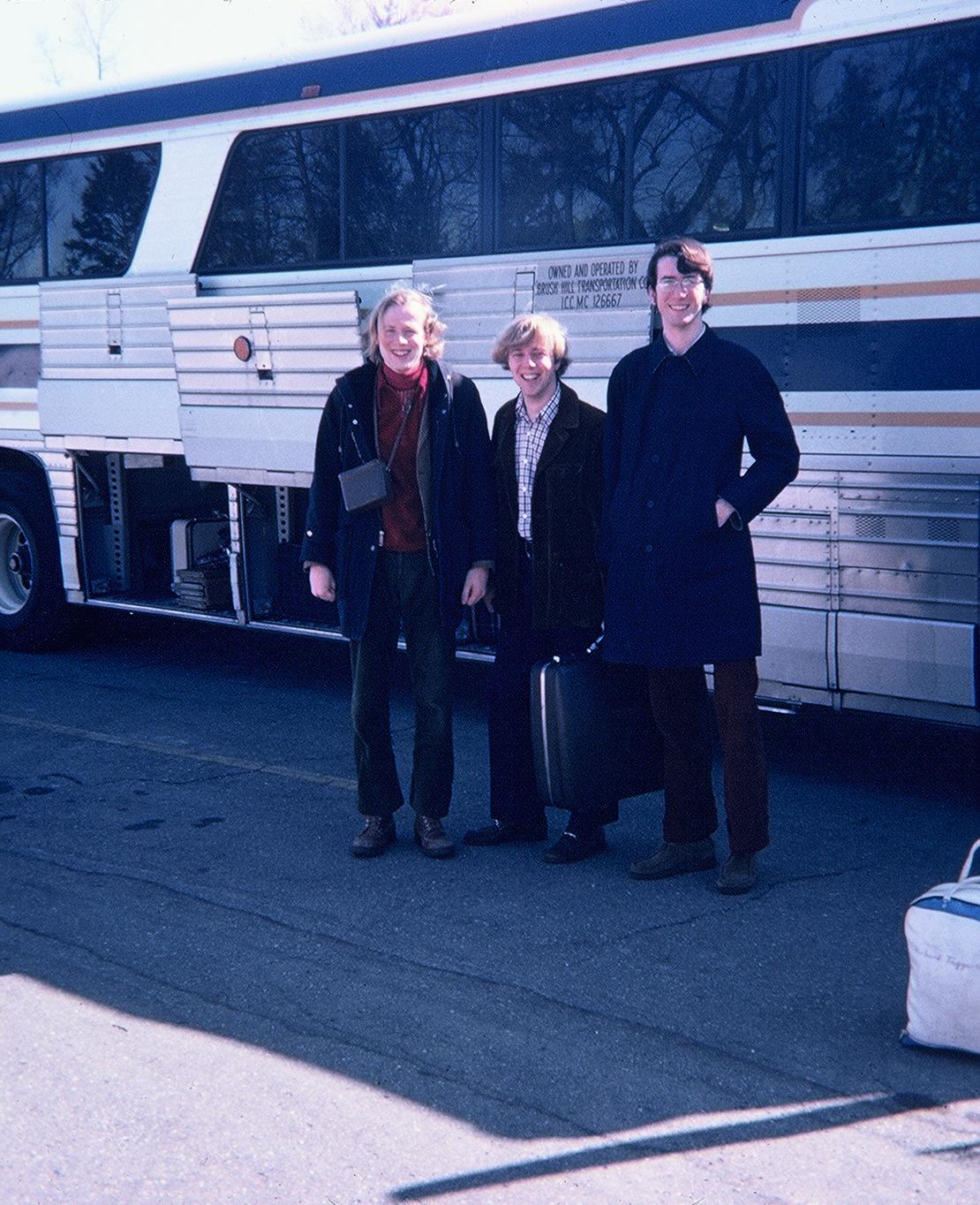Spring_tour_1975_Birmingham_MI_staudt4-R1-E033.jpg