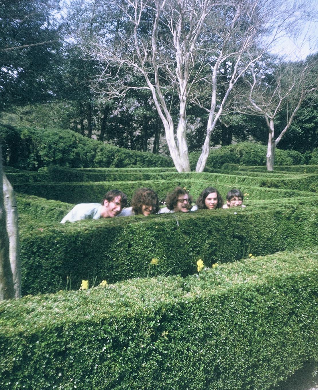 Spring_tour_1976_Monticello_staudt4-R1-E028.jpg