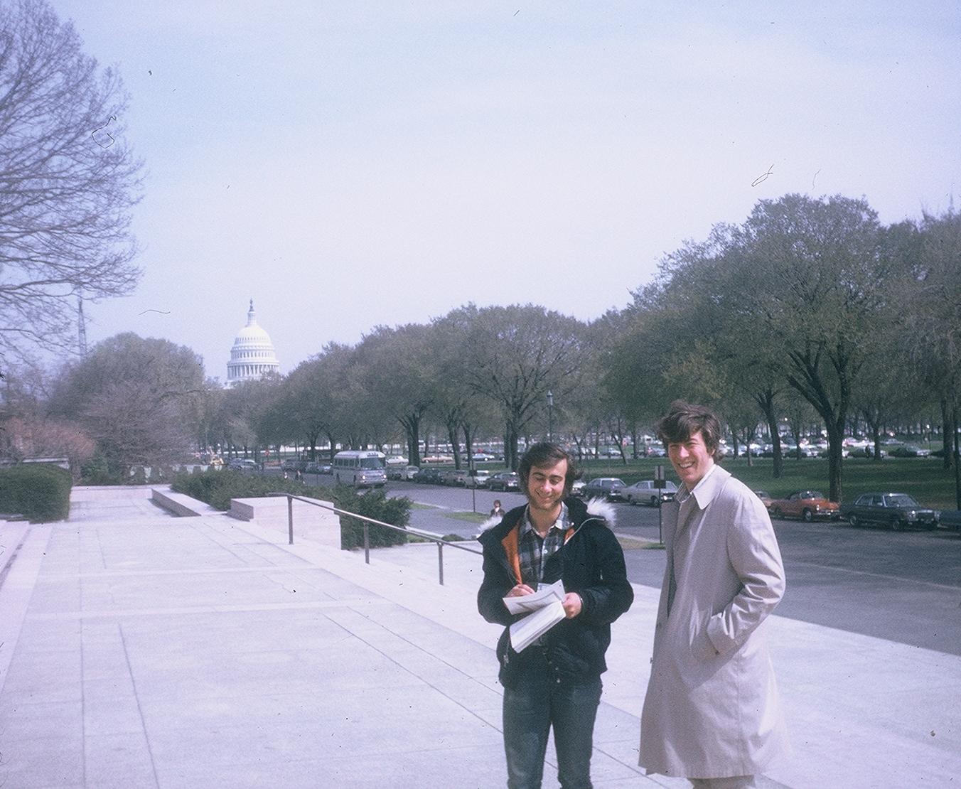 Spring_tour_1976_WashingtonDC_staudt4-R1-E027.jpg