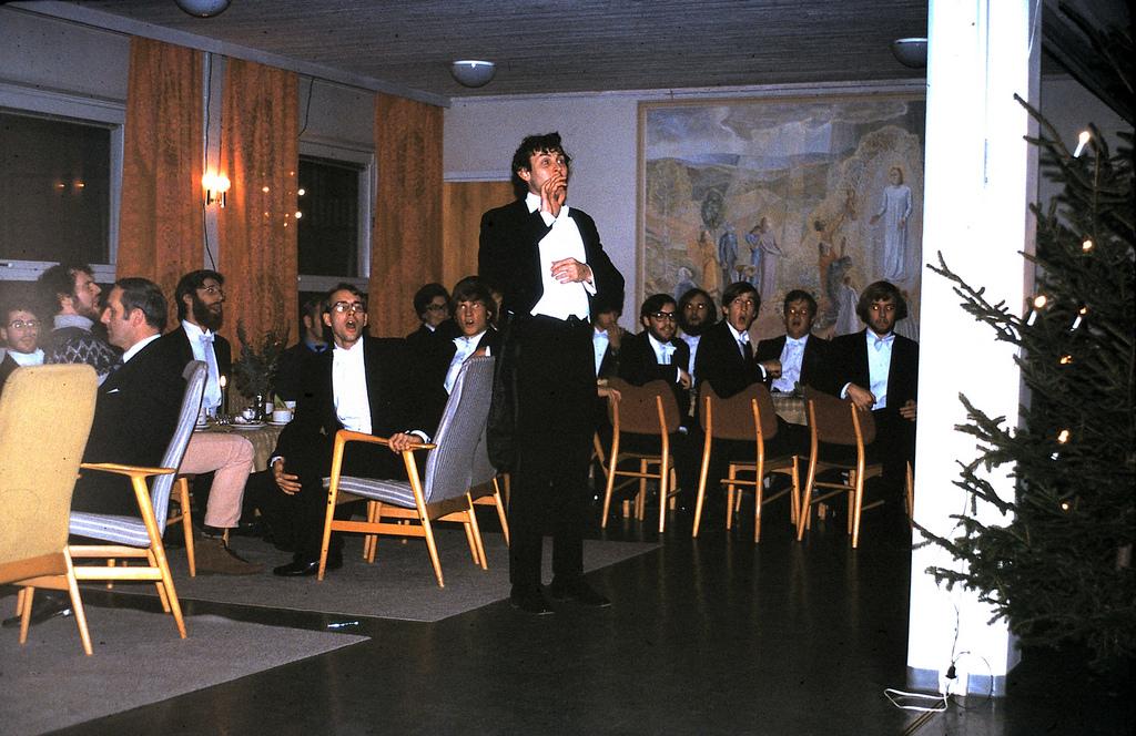 Sweden_tour_1976_6173693649_68f144f91c_b.jpg