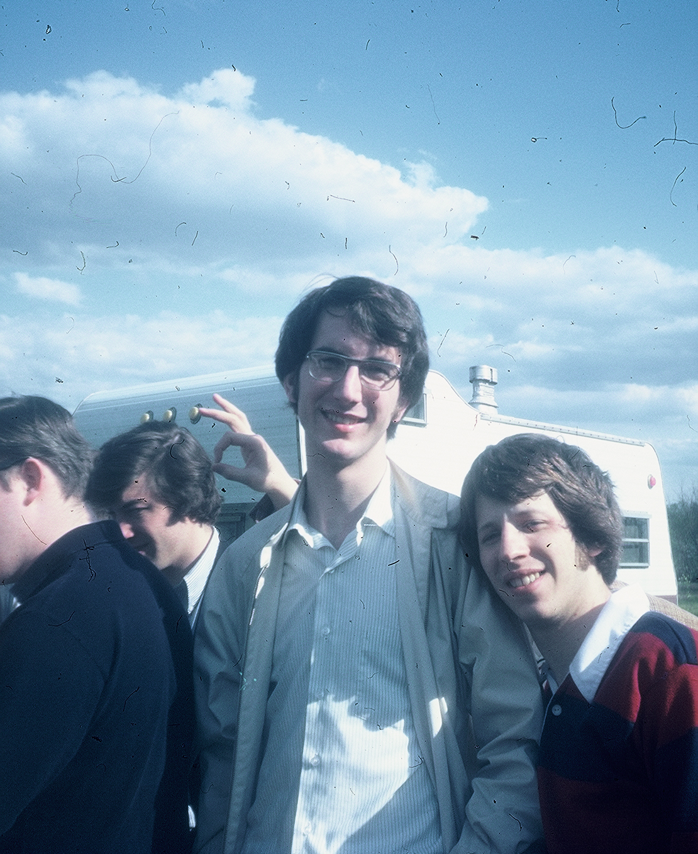 Spring_tour_1975_Birmingham_MI_staudt4-R1-E035.jpg