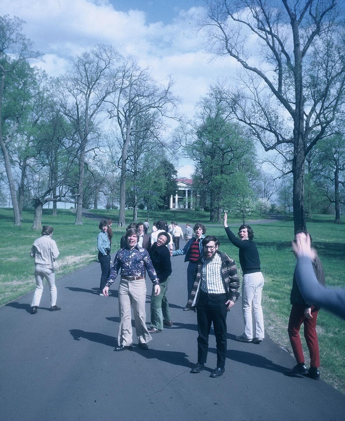 Spring_tour_1976_Monticello_staudt4-R1-E040.jpg