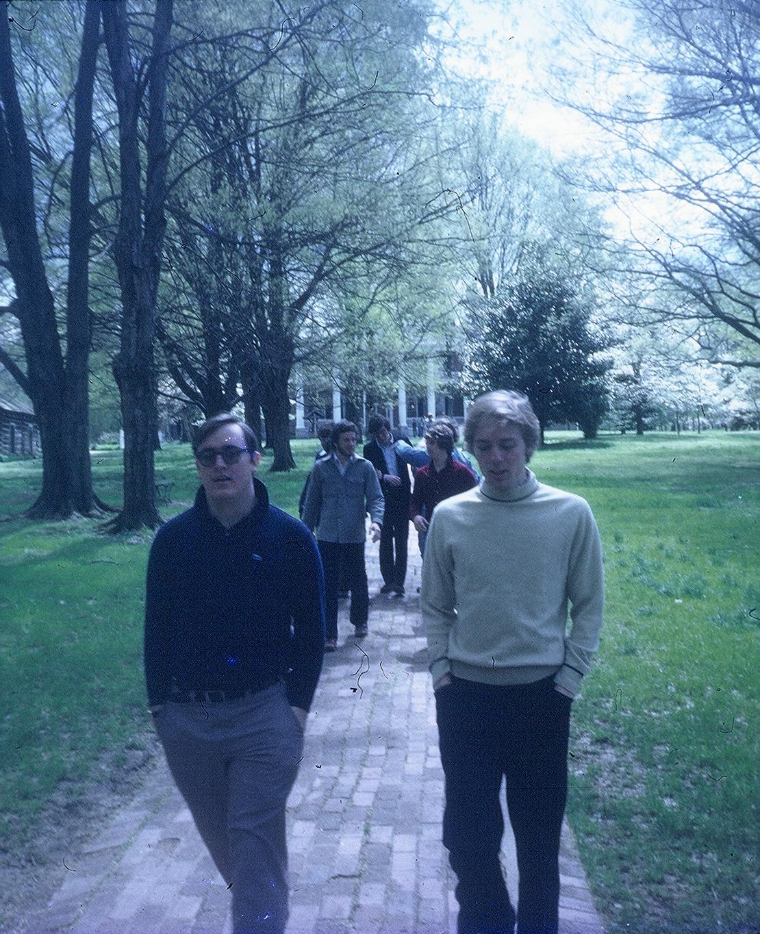 Spring_tour_1976_Monticello_staudt4-R1-E038.jpg