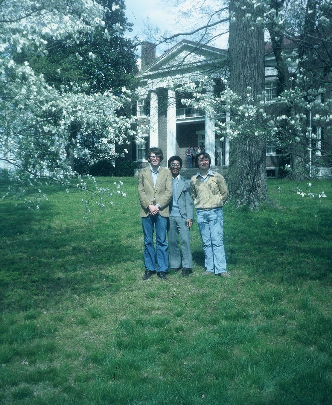 Spring_tour_1976_Monticello_staudt4-R1-E041.jpg