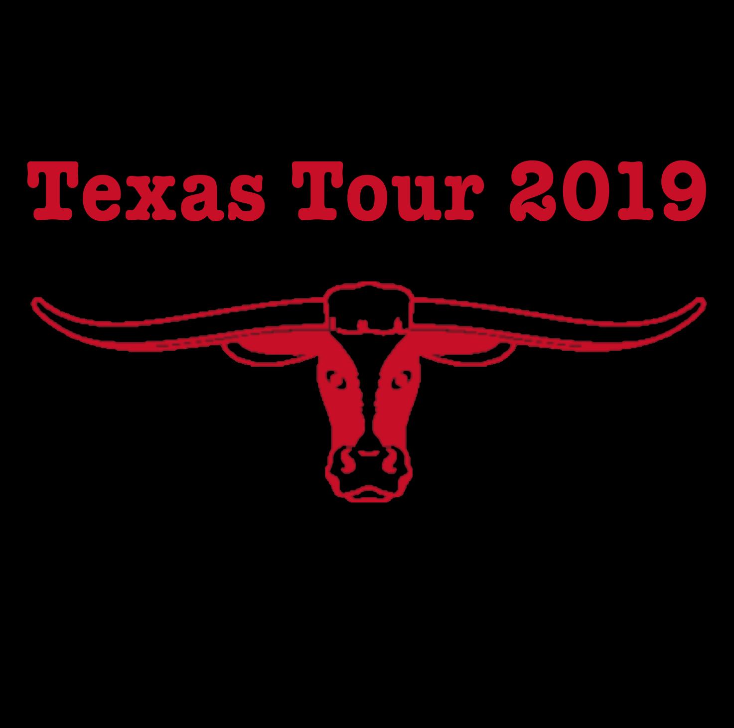 Texas Tour Back 2.png