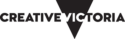 CreativeVictoria logo-web.jpg