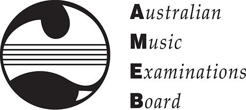 AMEB logo-web.jpg