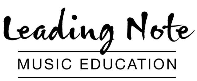 LNME logo letterhead rectangle.jpeg