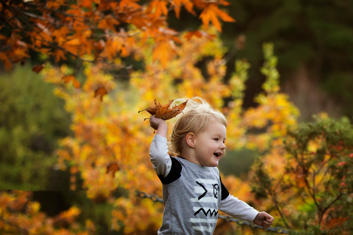 autumn - family photography - berwick.jpg