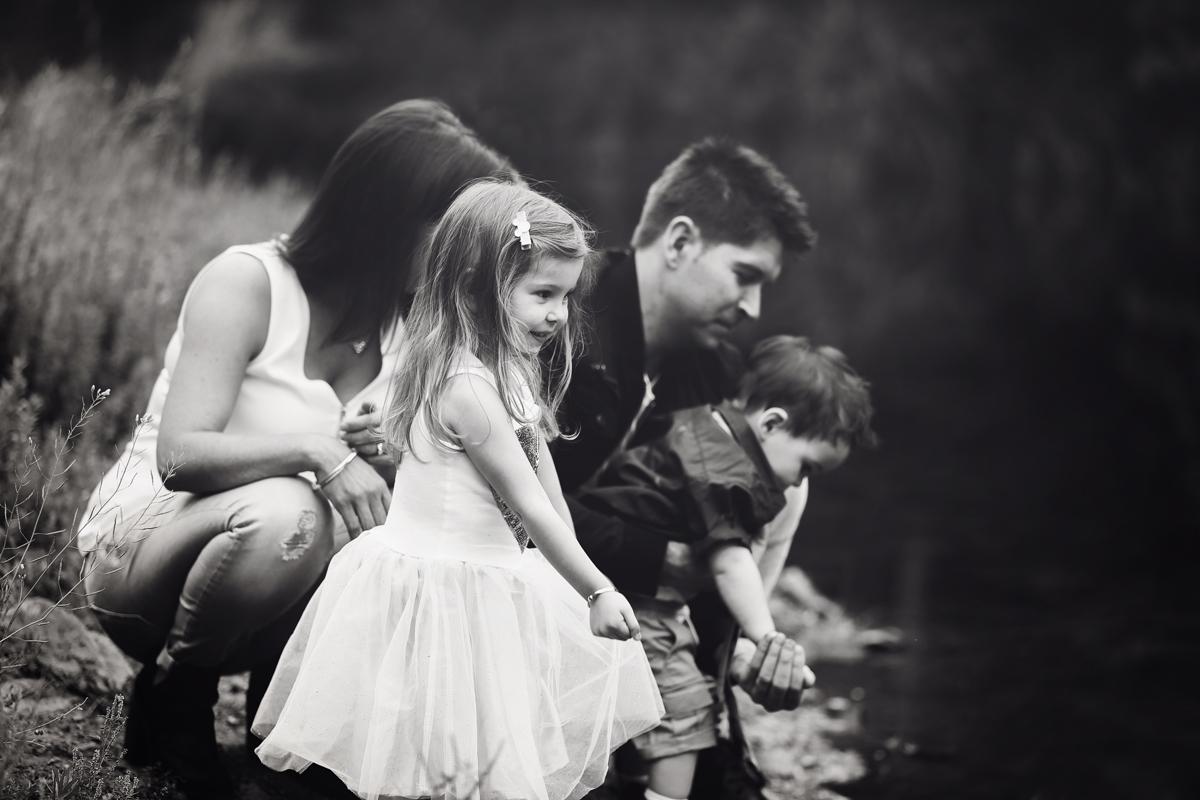 family bw .jpg