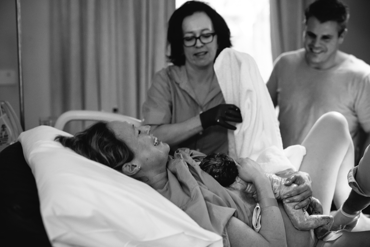 birth exhileration -birth photography melbourne.jpg