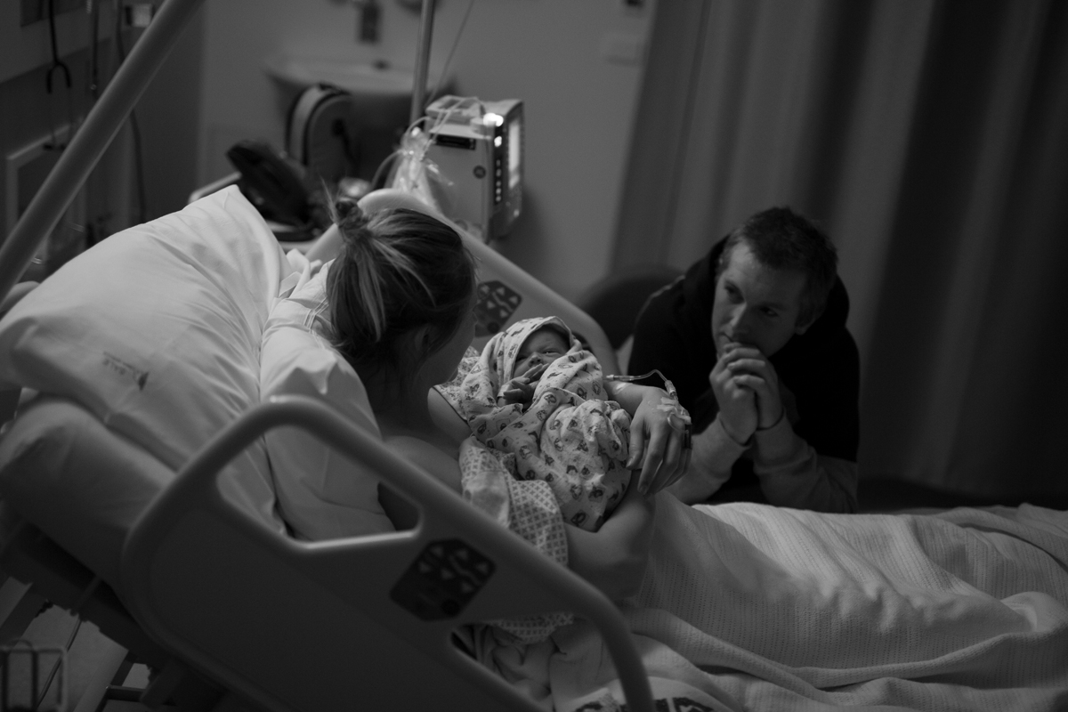 family - birth photography.jpg