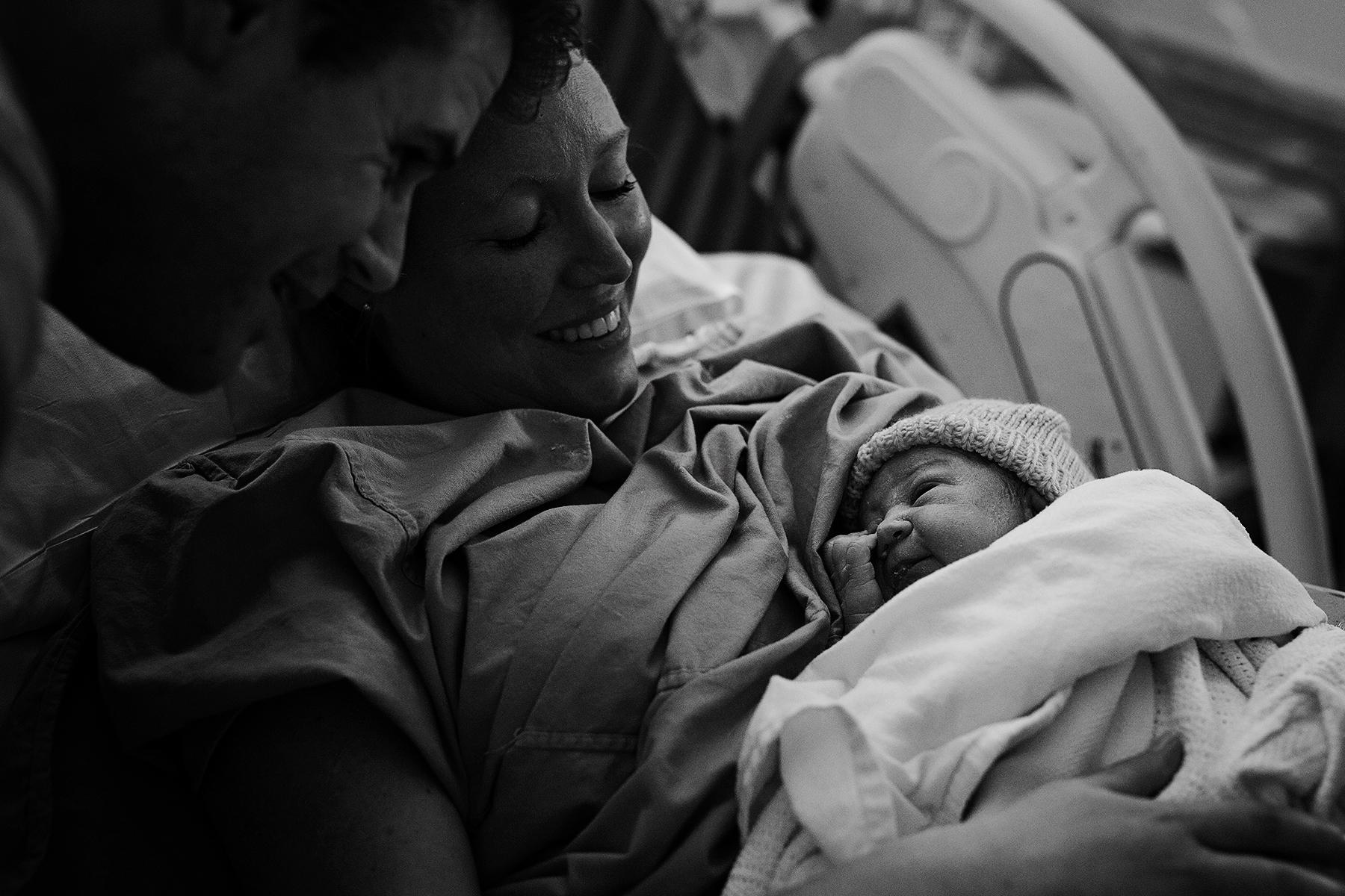 birth photographer melbourne