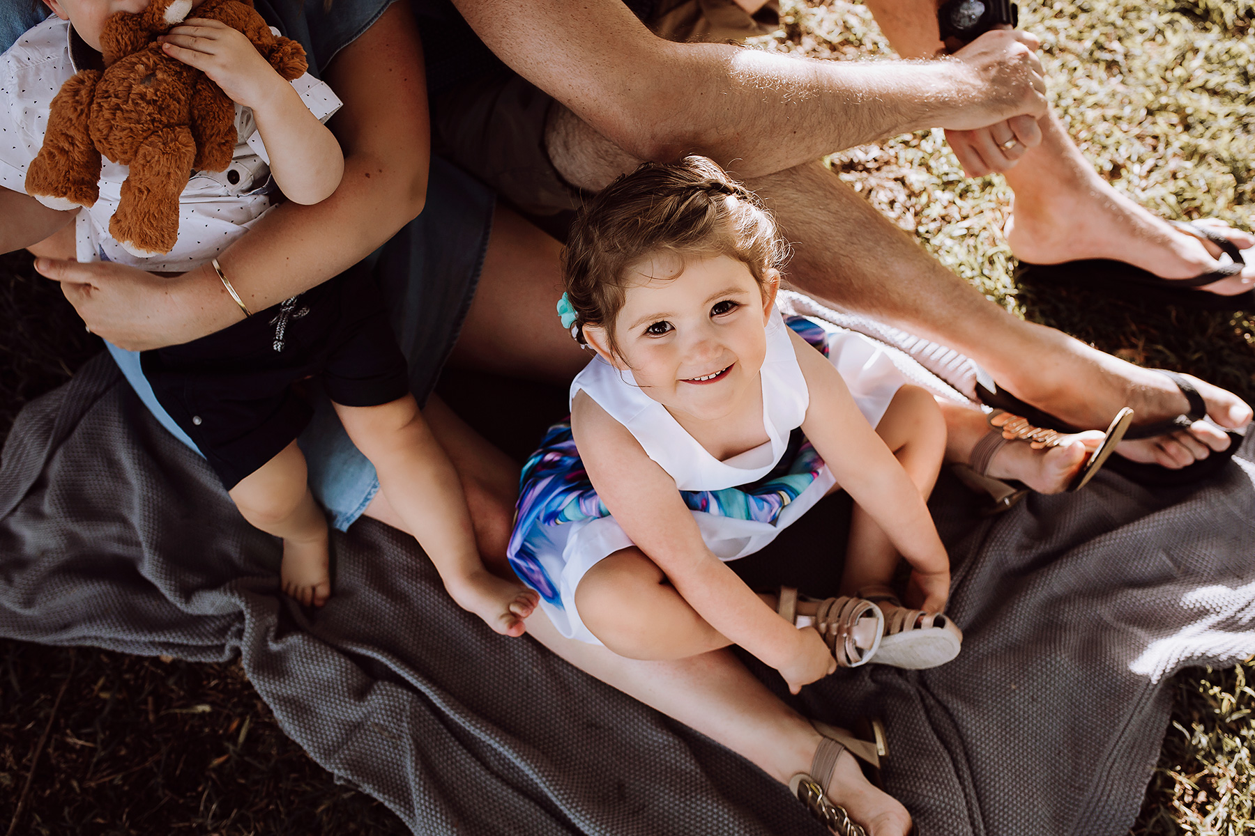 family-photographer-melbourne-berwick-wilson-botanical-gardens-copy.jpg