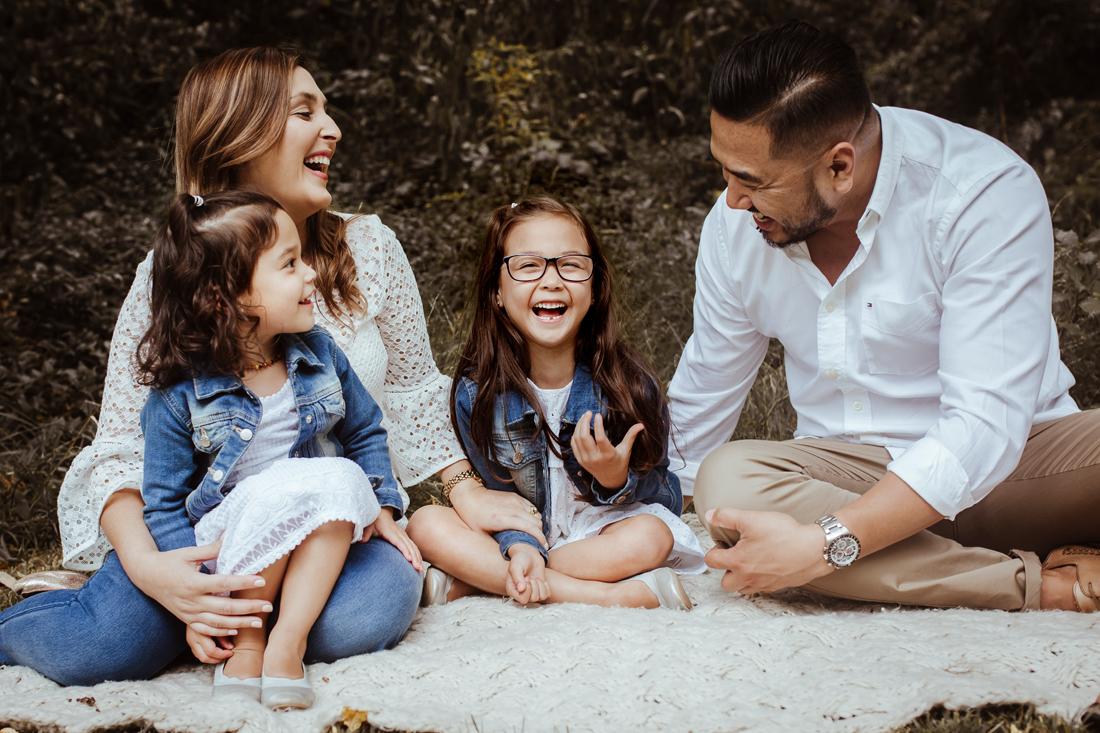 melbourne family photographer (5)_1.jpg