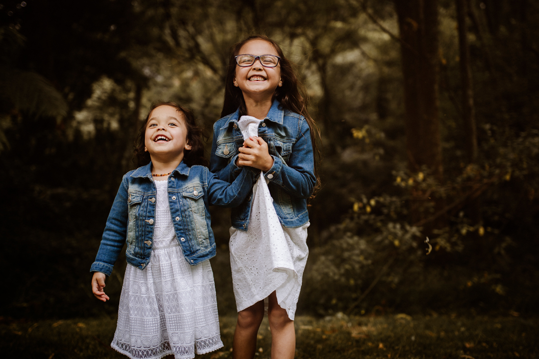 melbourne family photographer (15)_1.jpg