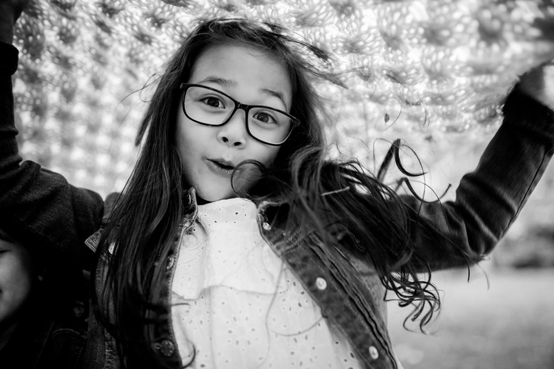 melbourne family photographer (17)_1.jpg