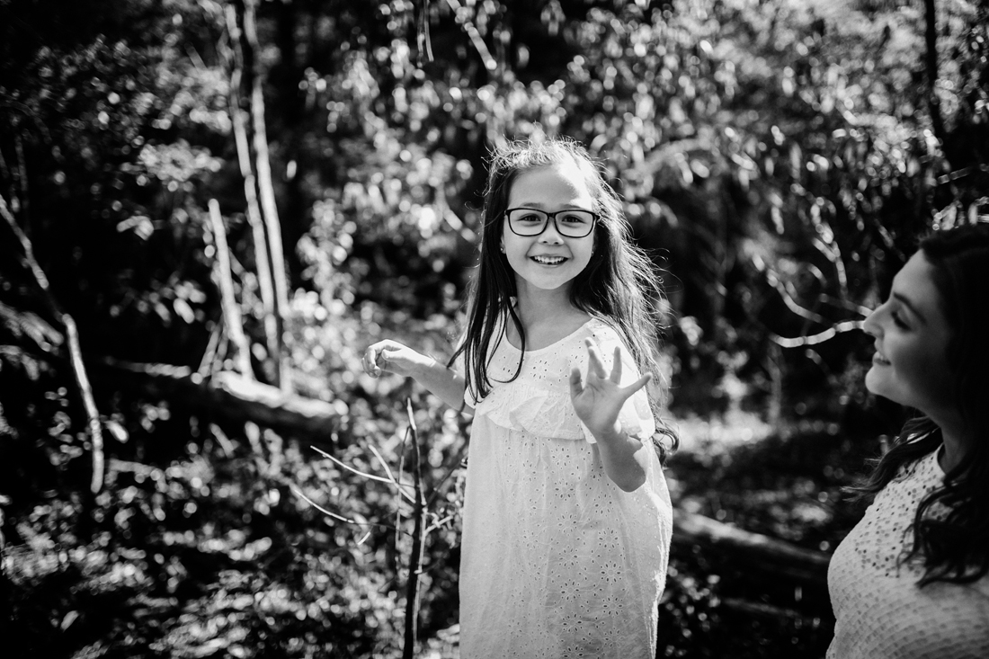 melbourne family photographer (25)_1.jpg