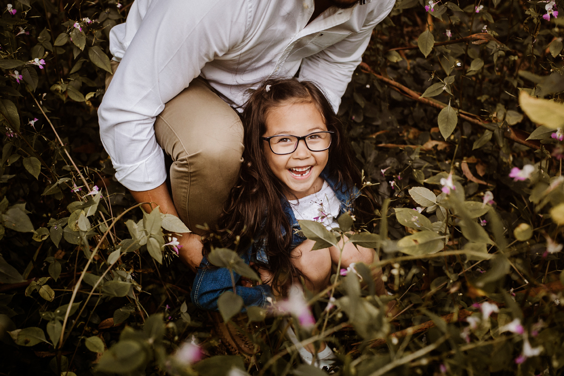 melbourne family photographer (51)_1.jpg