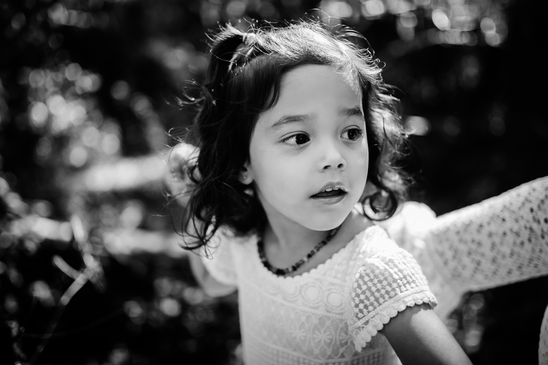 melbourne family photographer (24)_1.jpg