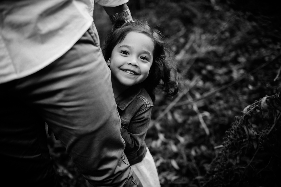 melbourne family photographer (35)_1.jpg