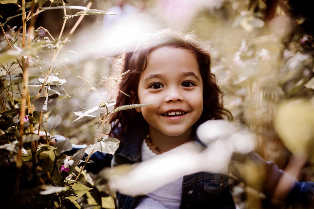 melbourne family photographer (48)_1.jpg