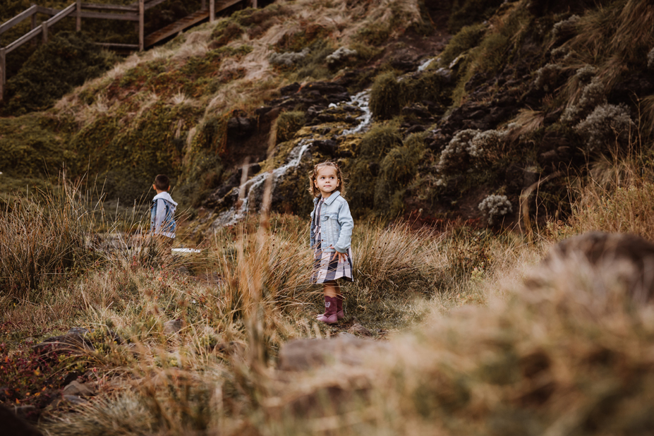 melbourne family photographer, Flinders (35).jpg