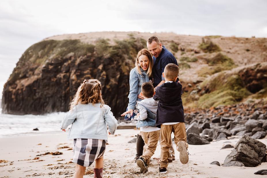 melbourne family photographer, Flinders (27).jpg