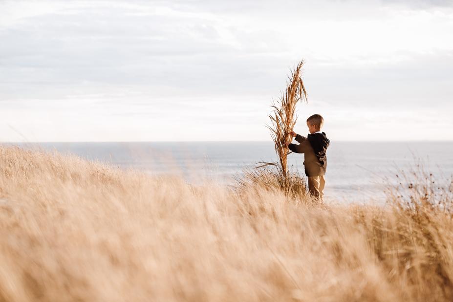 melbourne family photographer, Flinders (50).jpg