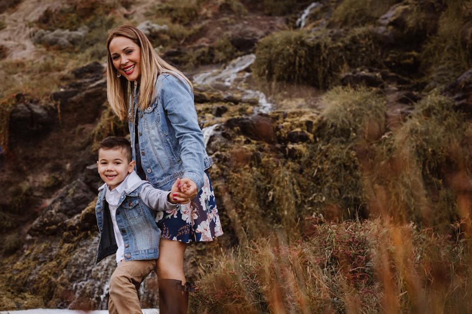 melbourne family photographer, Flinders (37).jpg