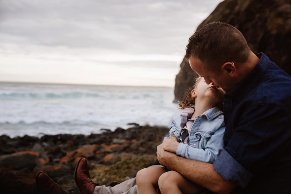 melbourne family photographer, Flinders (38).jpg