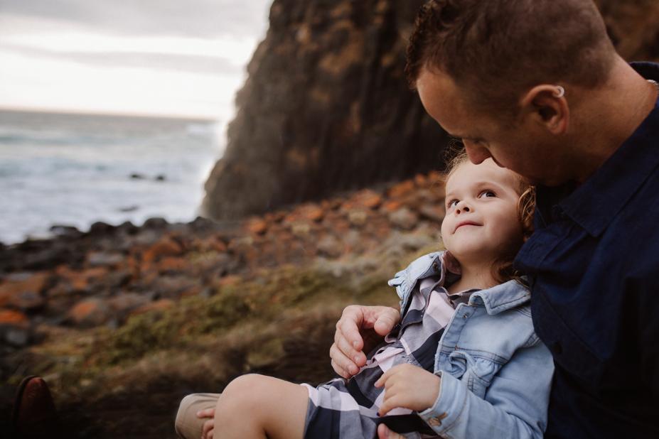 melbourne family photographer, Flinders (39).jpg