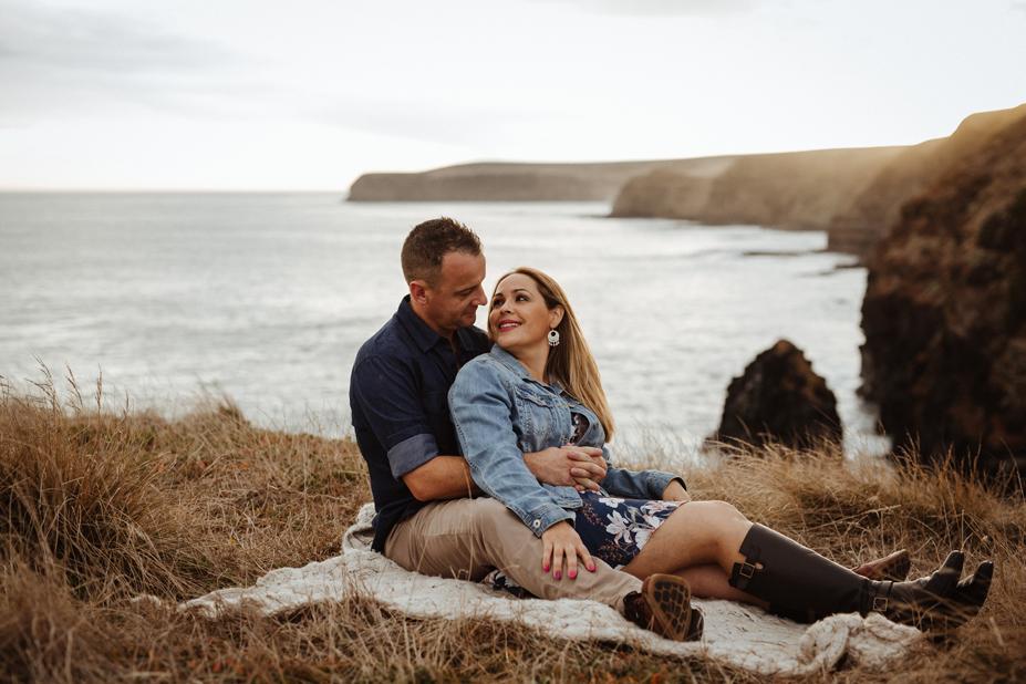 melbourne family photographer, Flinders (47).jpg