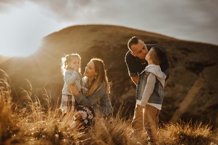 melbourne family photographer, Flinders (52).jpg