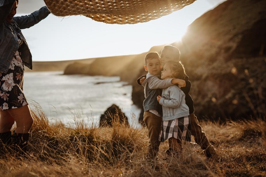 melbourne family photographer, Flinders (54).jpg