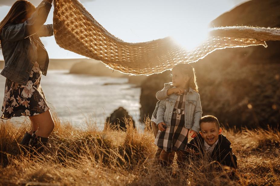 melbourne family photographer, Flinders (55).jpg