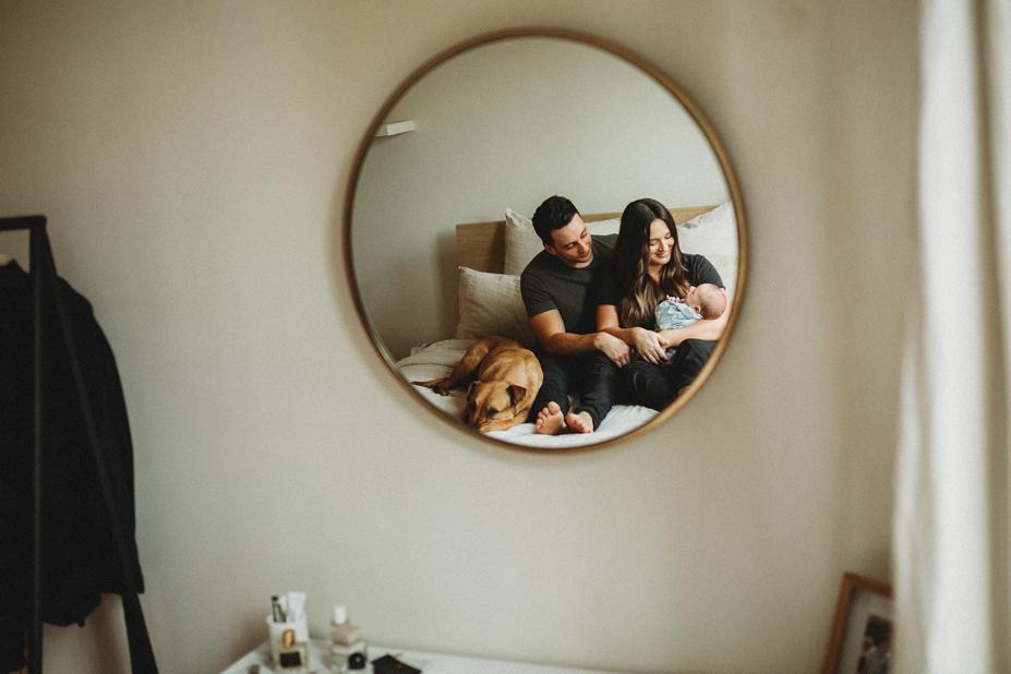 melbourne newborn lifestyle photography (36).jpg