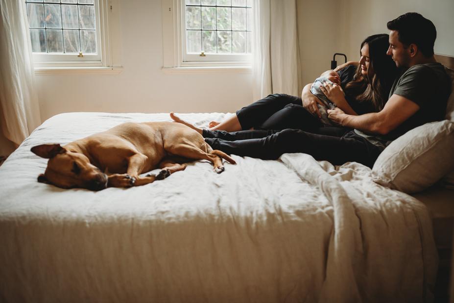 melbourne newborn lifestyle photography (41).jpg